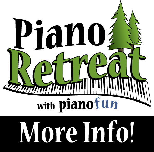 Retreat Logo